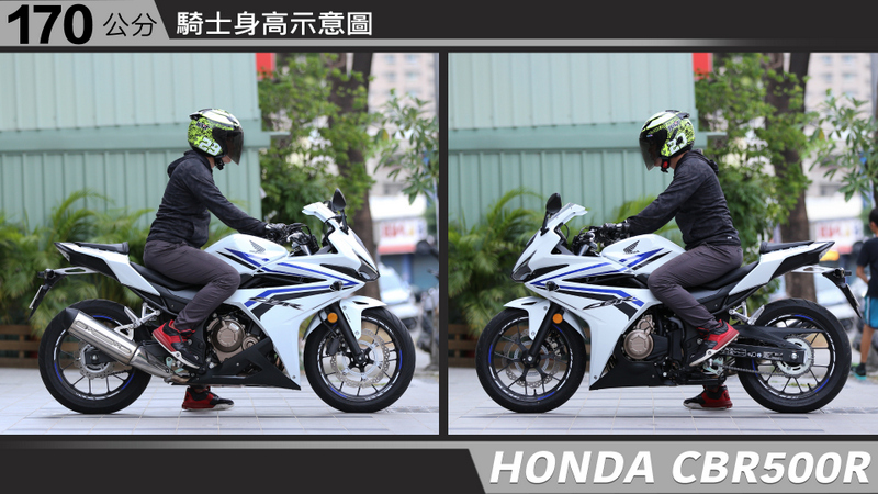 proimages/IN購車指南/IN文章圖庫/HONDA/CBR500R/CBR500R-04-3.jpg