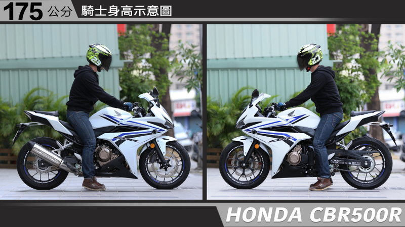proimages/IN購車指南/IN文章圖庫/HONDA/CBR500R/CBR500R-05-2.jpg