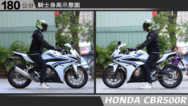 proimages/IN購車指南/IN文章圖庫/HONDA/CBR500R/CBR500R-06-2.jpg