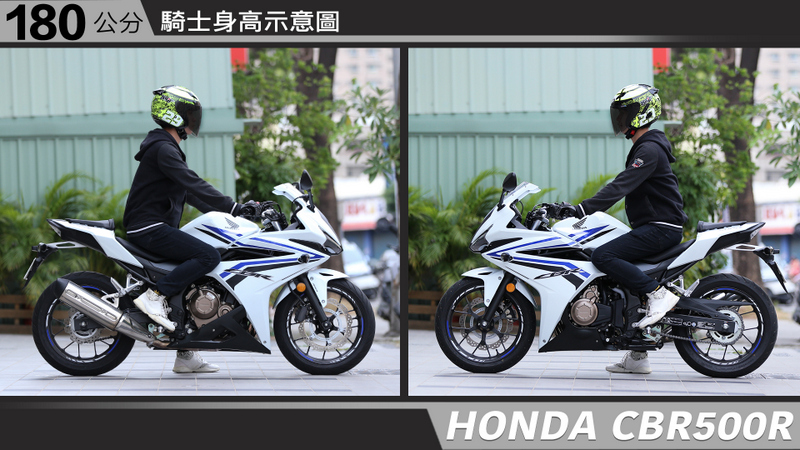 proimages/IN購車指南/IN文章圖庫/HONDA/CBR500R/CBR500R-06-3.jpg