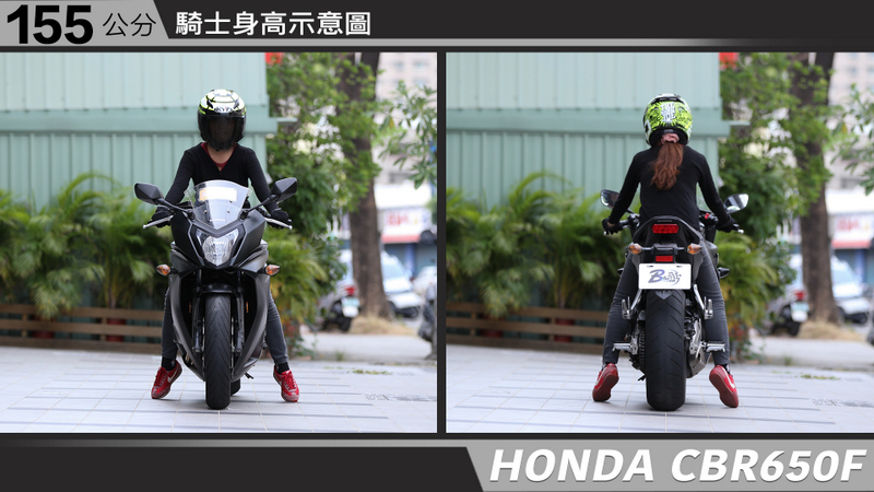 proimages/IN購車指南/IN文章圖庫/HONDA/CBR650F/CBR650F-01-1.jpg