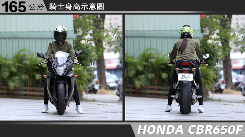 proimages/IN購車指南/IN文章圖庫/HONDA/CBR650F/CBR650F-03-1.jpg