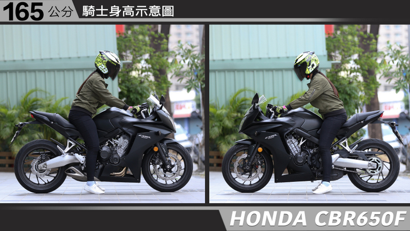 proimages/IN購車指南/IN文章圖庫/HONDA/CBR650F/CBR650F-03-2.jpg