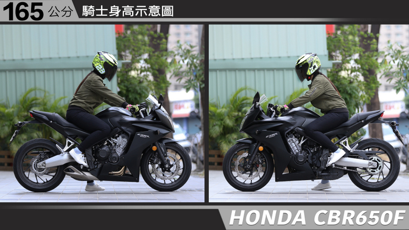 proimages/IN購車指南/IN文章圖庫/HONDA/CBR650F/CBR650F-03-3.jpg