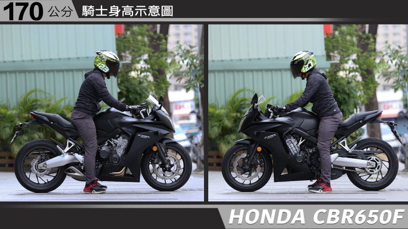 proimages/IN購車指南/IN文章圖庫/HONDA/CBR650F/CBR650F-04-2.jpg
