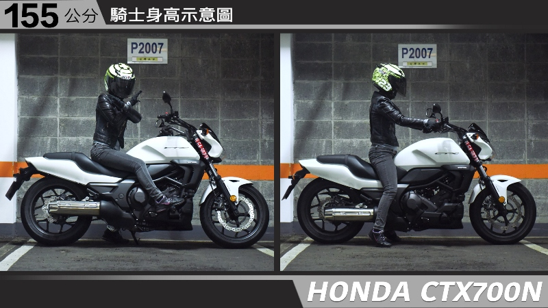 proimages/IN購車指南/IN文章圖庫/HONDA/CTX700N/CTX700N-01-2.jpg