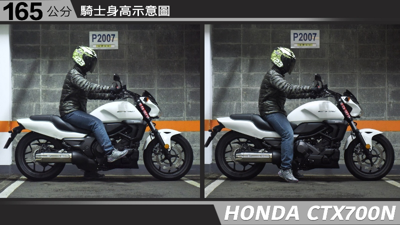 proimages/IN購車指南/IN文章圖庫/HONDA/CTX700N/CTX700N-03-2.jpg