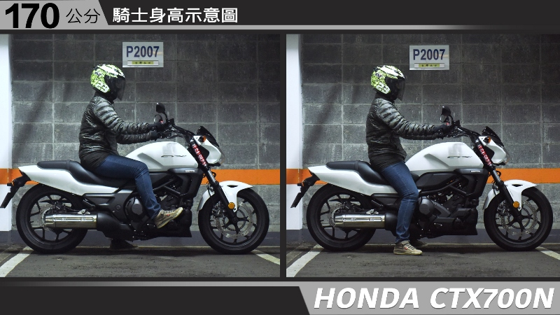proimages/IN購車指南/IN文章圖庫/HONDA/CTX700N/CTX700N-04-2.jpg