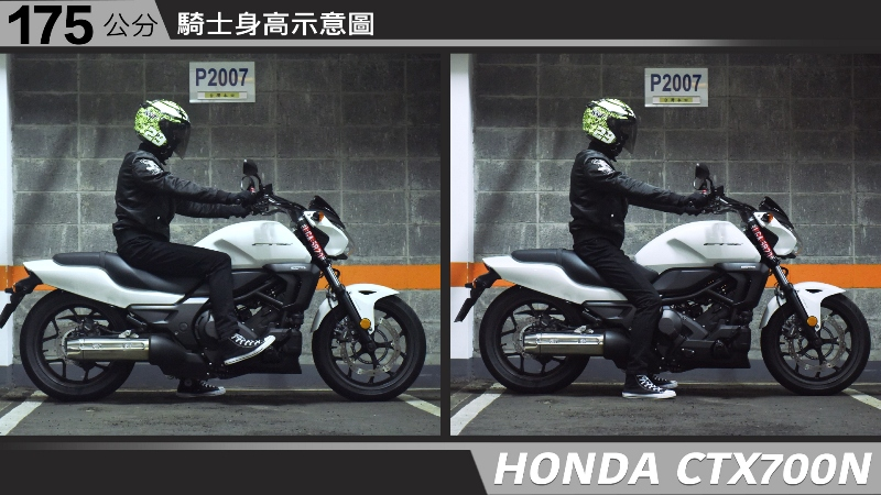 proimages/IN購車指南/IN文章圖庫/HONDA/CTX700N/CTX700N-05-2.jpg