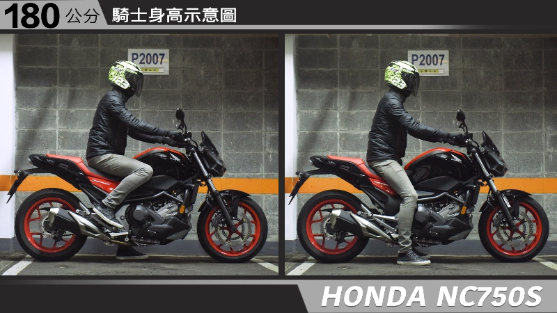 proimages/IN購車指南/IN文章圖庫/HONDA/NC750S/NC750S-06-2.jpg