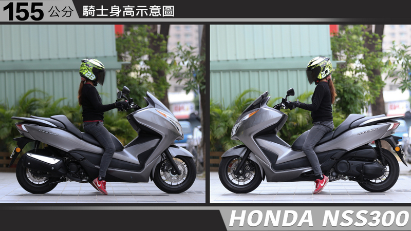 proimages/IN購車指南/IN文章圖庫/HONDA/NSS_300/NSS300-01-2.jpg