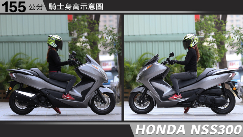 proimages/IN購車指南/IN文章圖庫/HONDA/NSS_300/NSS300-01-3.jpg