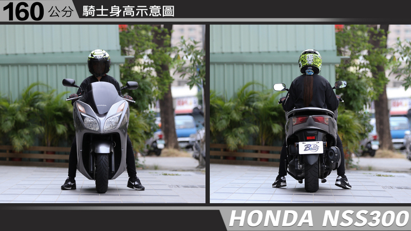 proimages/IN購車指南/IN文章圖庫/HONDA/NSS_300/NSS300-02-1.jpg