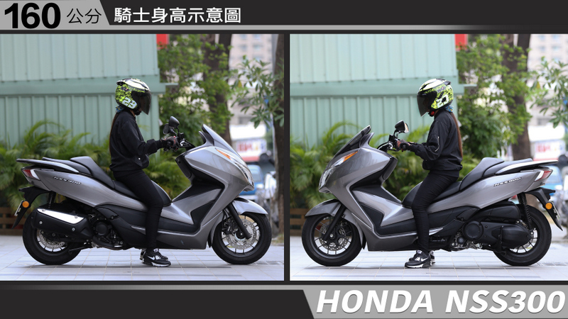 proimages/IN購車指南/IN文章圖庫/HONDA/NSS_300/NSS300-02-2.jpg