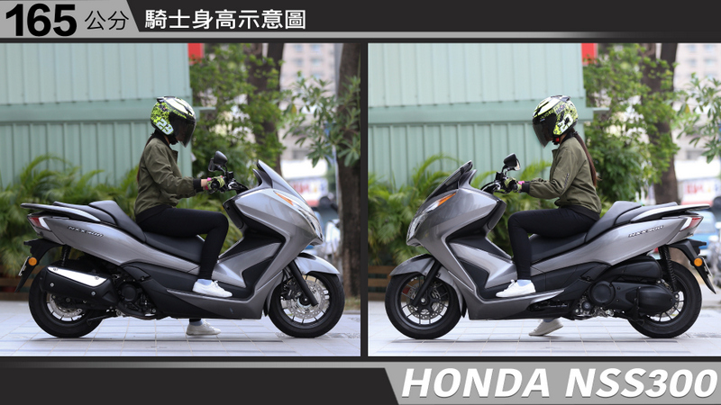 proimages/IN購車指南/IN文章圖庫/HONDA/NSS_300/NSS300-03-3.jpg