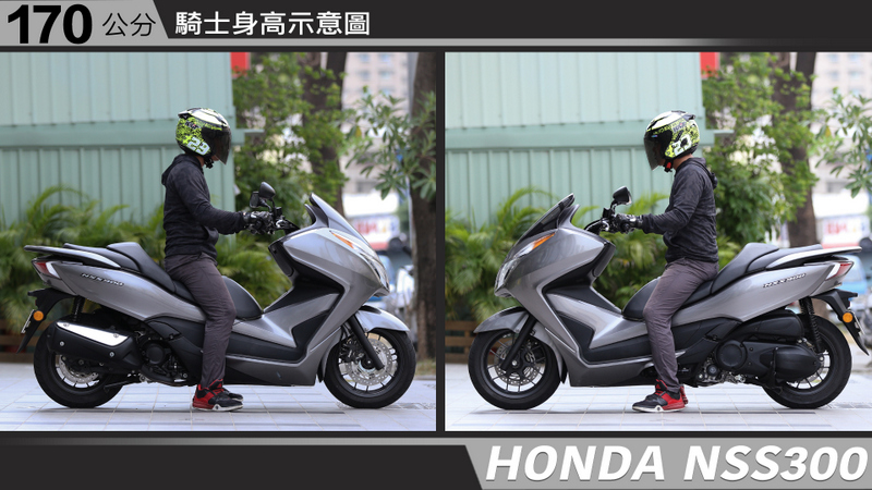 proimages/IN購車指南/IN文章圖庫/HONDA/NSS_300/NSS300-04-2.jpg