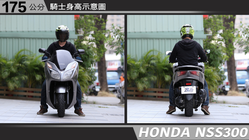 proimages/IN購車指南/IN文章圖庫/HONDA/NSS_300/NSS300-05-1.jpg