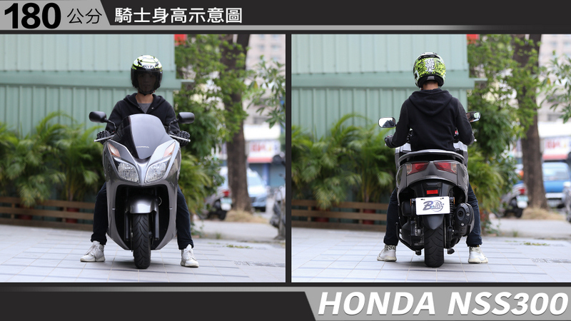 proimages/IN購車指南/IN文章圖庫/HONDA/NSS_300/NSS300-06-1.jpg