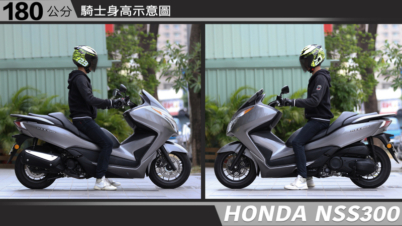 proimages/IN購車指南/IN文章圖庫/HONDA/NSS_300/NSS300-06-2.jpg