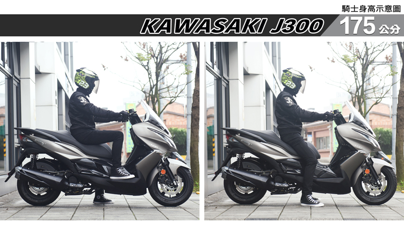 proimages/IN購車指南/IN文章圖庫/KAWASAKI/J300/J300-05-2.jpg