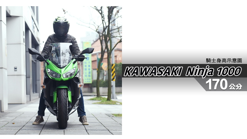 proimages/IN購車指南/IN文章圖庫/KAWASAKI/Ninja_1000/Ninja_1000-04-1.jpg