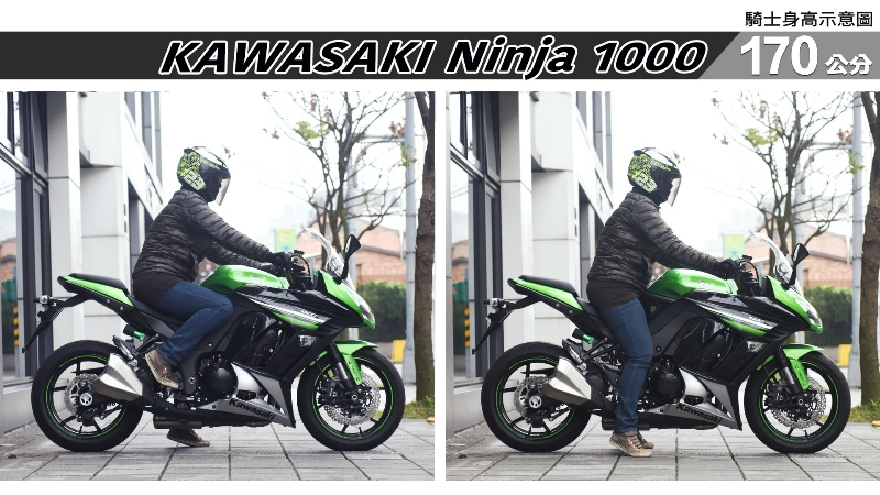 proimages/IN購車指南/IN文章圖庫/KAWASAKI/Ninja_1000/Ninja_1000-04-2.jpg