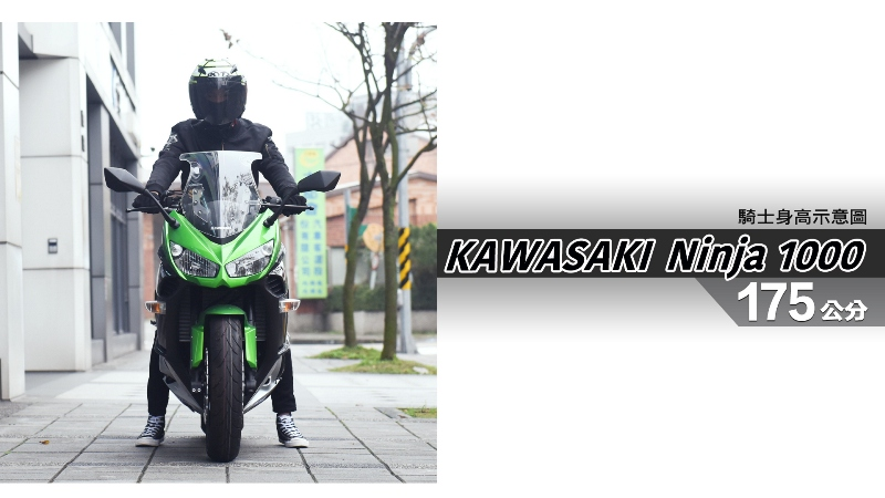 proimages/IN購車指南/IN文章圖庫/KAWASAKI/Ninja_1000/Ninja_1000-05-1.jpg