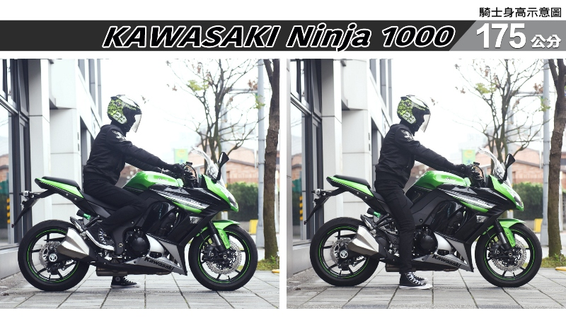proimages/IN購車指南/IN文章圖庫/KAWASAKI/Ninja_1000/Ninja_1000-05-2.jpg