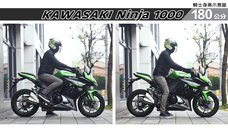 proimages/IN購車指南/IN文章圖庫/KAWASAKI/Ninja_1000/Ninja_1000-06-2.jpg