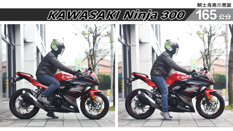 proimages/IN購車指南/IN文章圖庫/KAWASAKI/Ninja_300/Ninja_300-03-2.jpg