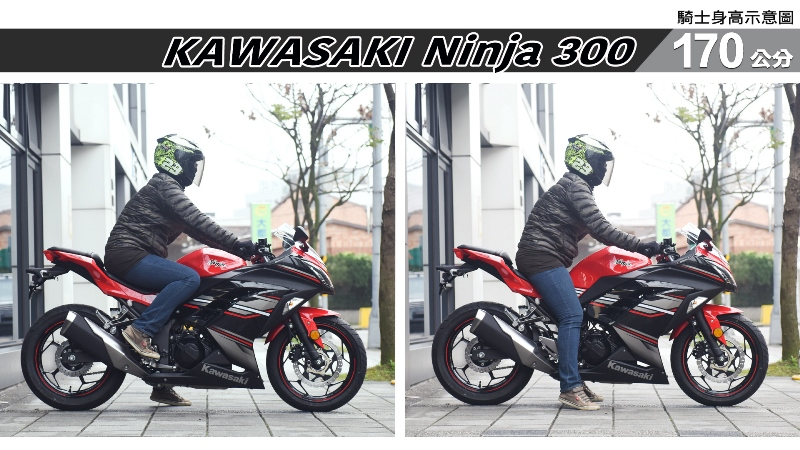 proimages/IN購車指南/IN文章圖庫/KAWASAKI/Ninja_300/Ninja_300-04-2.jpg