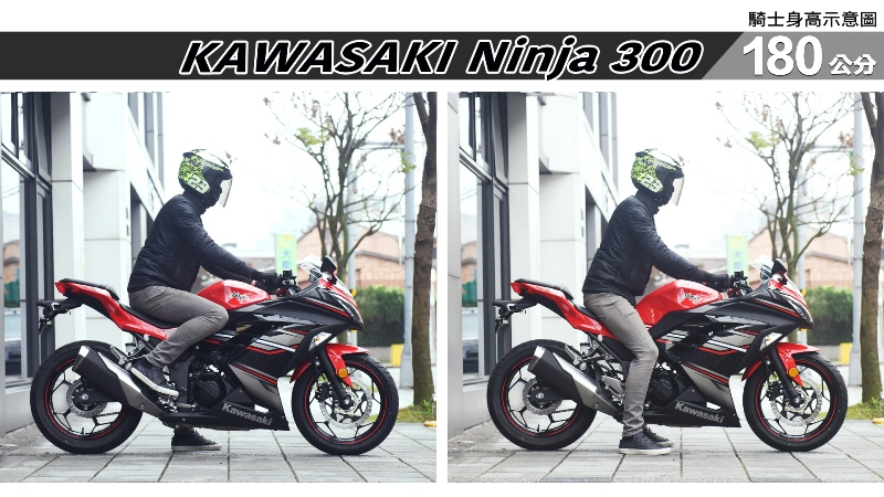 proimages/IN購車指南/IN文章圖庫/KAWASAKI/Ninja_300/Ninja_300-06-2.jpg