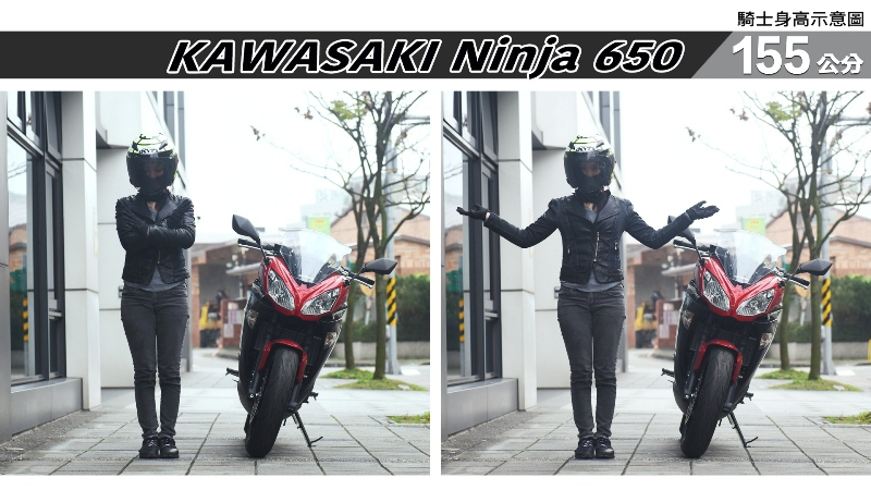 proimages/IN購車指南/IN文章圖庫/KAWASAKI/Ninja_650/Ninja_650-01-1.jpg