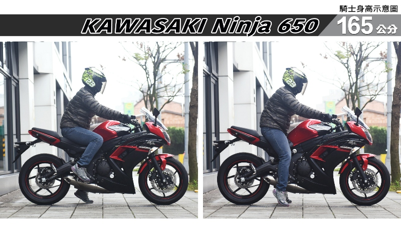 proimages/IN購車指南/IN文章圖庫/KAWASAKI/Ninja_650/Ninja_650-03-2.jpg