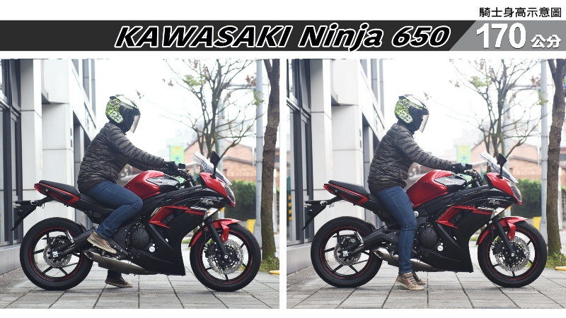 proimages/IN購車指南/IN文章圖庫/KAWASAKI/Ninja_650/Ninja_650-04-2.jpg