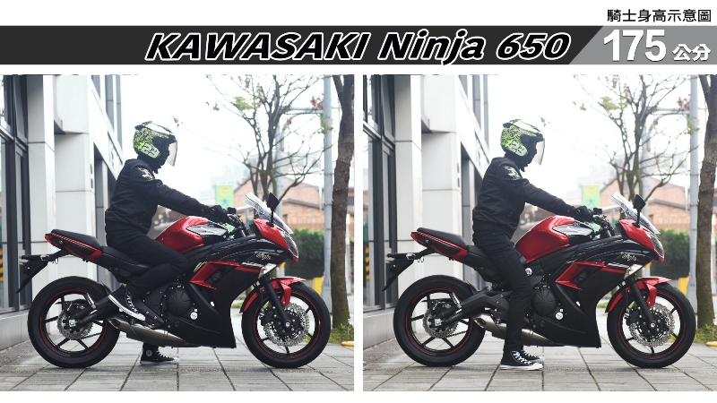 proimages/IN購車指南/IN文章圖庫/KAWASAKI/Ninja_650/Ninja_650-05-2.jpg