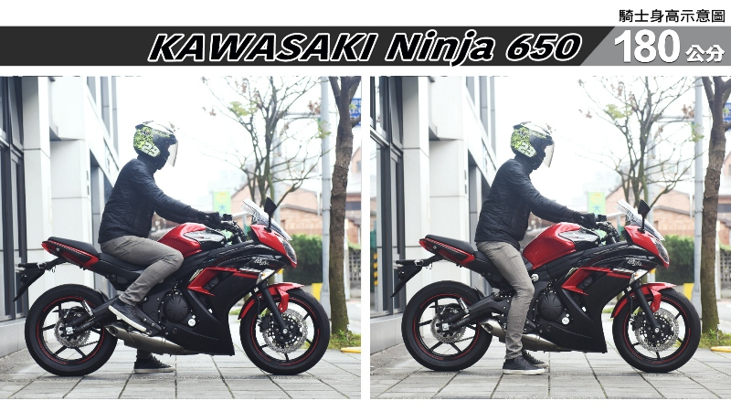 proimages/IN購車指南/IN文章圖庫/KAWASAKI/Ninja_650/Ninja_650-06-2.jpg