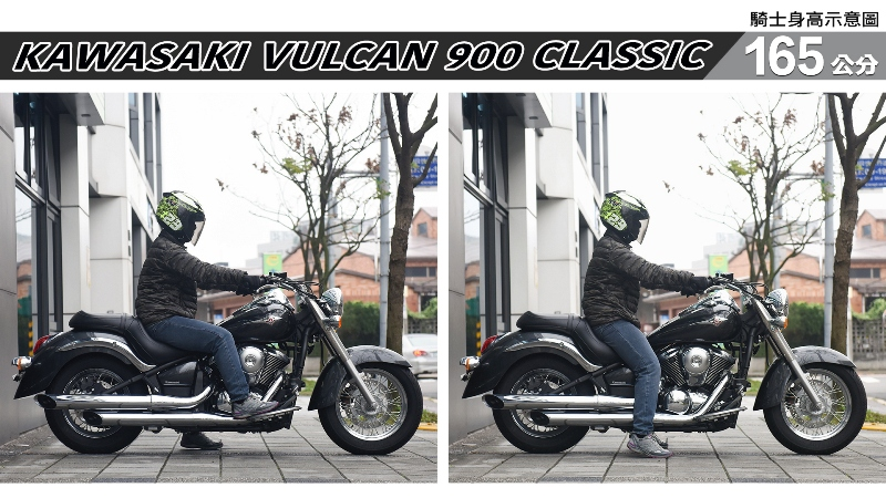 proimages/IN購車指南/IN文章圖庫/KAWASAKI/VULCAN_900_CLASSIC/VN900-03-2.jpg