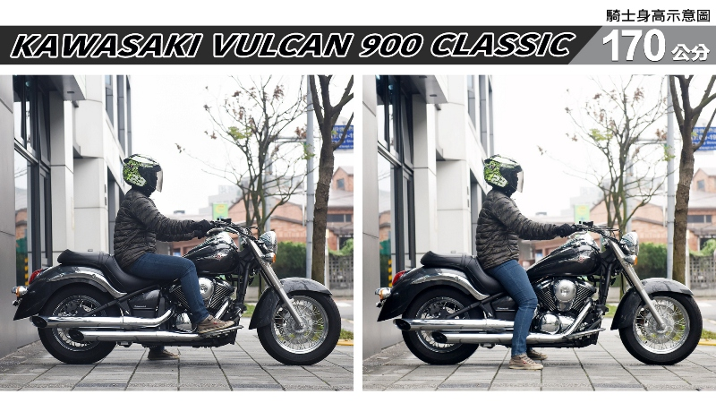 proimages/IN購車指南/IN文章圖庫/KAWASAKI/VULCAN_900_CLASSIC/VN900-04-2.jpg