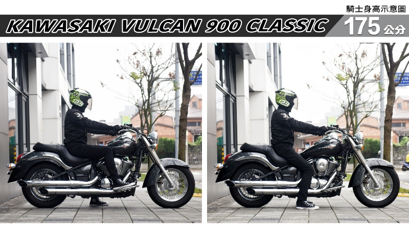 proimages/IN購車指南/IN文章圖庫/KAWASAKI/VULCAN_900_CLASSIC/VN900-05-2.jpg