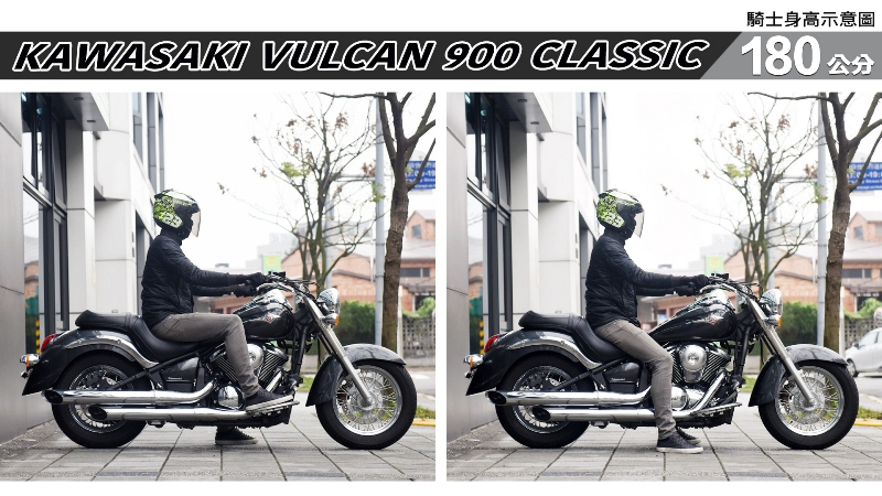 proimages/IN購車指南/IN文章圖庫/KAWASAKI/VULCAN_900_CLASSIC/VN900-06-2.jpg