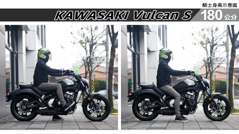 proimages/IN購車指南/IN文章圖庫/KAWASAKI/Vulcan_S/Vulcan_S-06-2.jpg