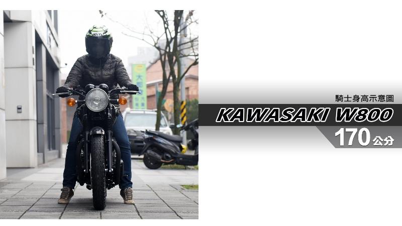 proimages/IN購車指南/IN文章圖庫/KAWASAKI/W800/W800-04-1.jpg