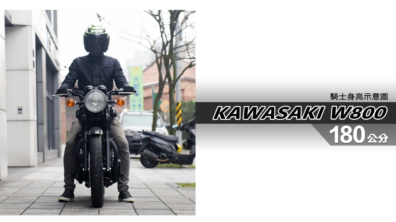proimages/IN購車指南/IN文章圖庫/KAWASAKI/W800/W800-06-1.jpg