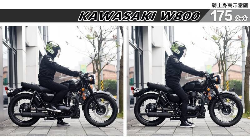 proimages/IN購車指南/IN文章圖庫/KAWASAKI/W800/w800-05-2.jpg