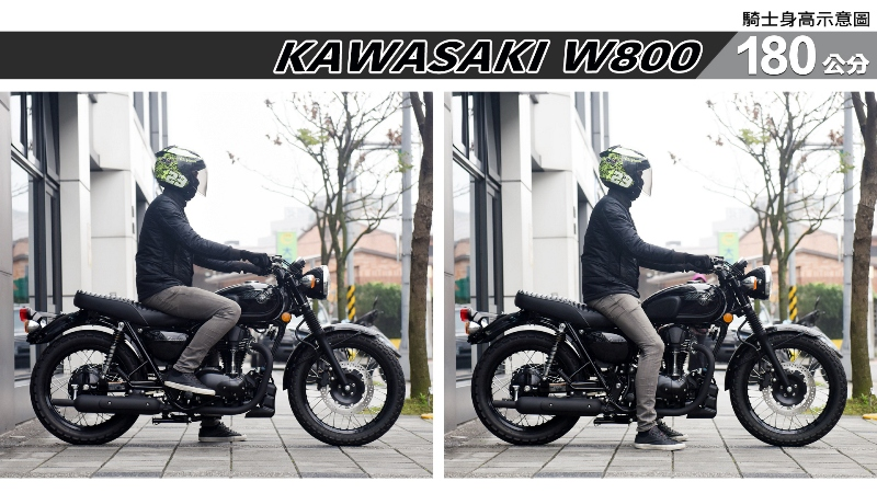 proimages/IN購車指南/IN文章圖庫/KAWASAKI/W800/w800-06-2.jpg