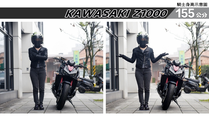 proimages/IN購車指南/IN文章圖庫/KAWASAKI/Z1000/Z1000-01-1.jpg