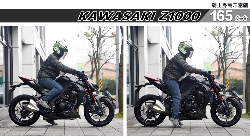 proimages/IN購車指南/IN文章圖庫/KAWASAKI/Z1000/Z1000-03-2.jpg