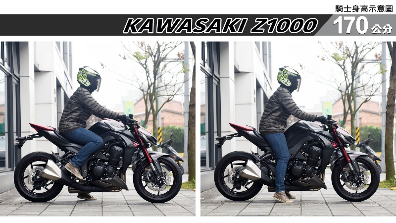 proimages/IN購車指南/IN文章圖庫/KAWASAKI/Z1000/Z1000-04-2.jpg