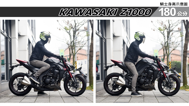 proimages/IN購車指南/IN文章圖庫/KAWASAKI/Z1000/Z1000-06-2.jpg